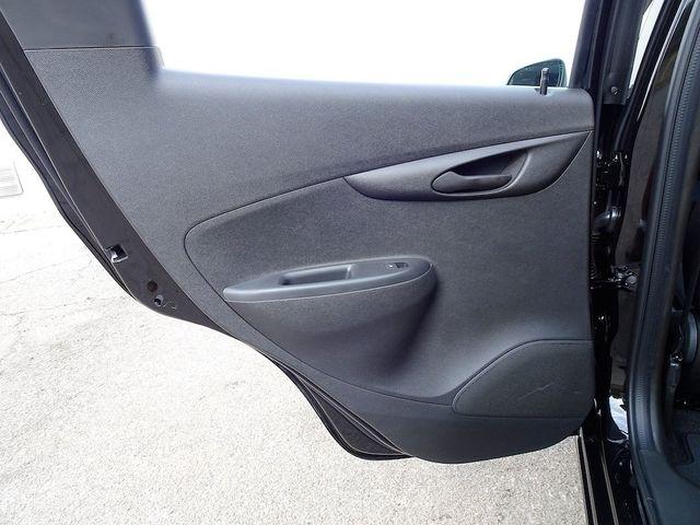 2020 Chevrolet Spark LT Madison, NC 24
