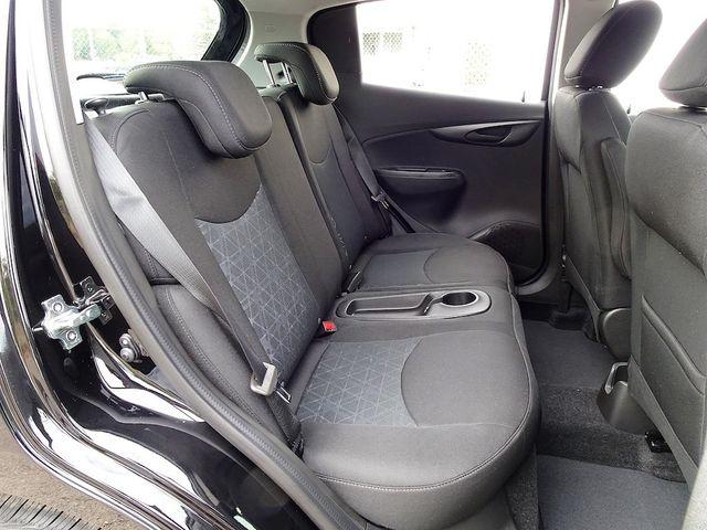 2020 Chevrolet Spark LT Madison, NC 29