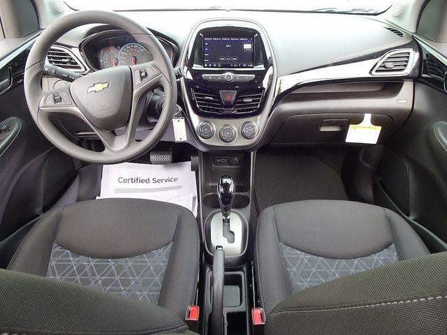 2020 Chevrolet Spark LT Madison, NC 30