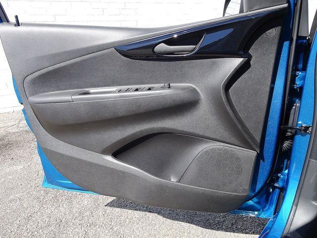 2020 Chevrolet Spark LT Madison, NC 21