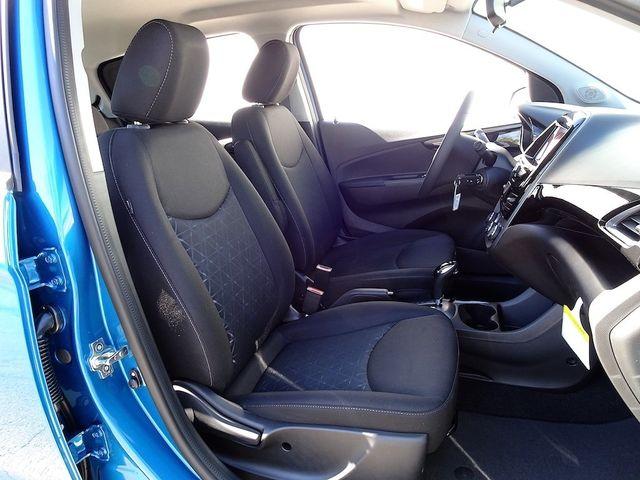 2020 Chevrolet Spark LT Madison, NC 35