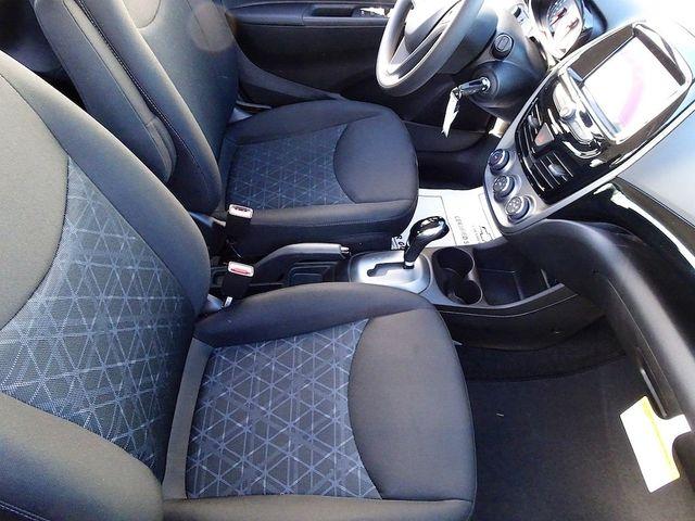 2020 Chevrolet Spark LT Madison, NC 36