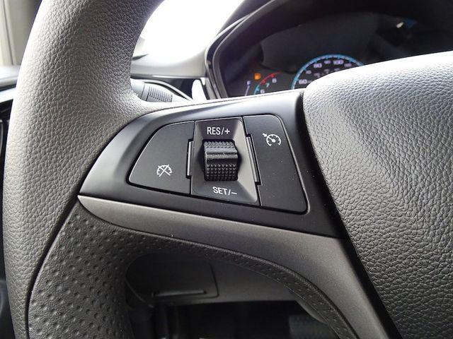 2020 Chevrolet Spark LT Madison, NC 15