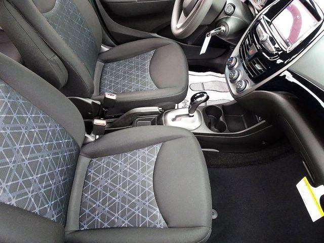 2020 Chevrolet Spark LT Madison, NC 31