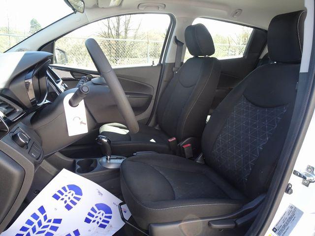 2020 Chevrolet Spark LT Madison, NC 19