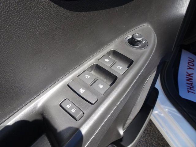 2020 Chevrolet Spark LT Madison, NC 20