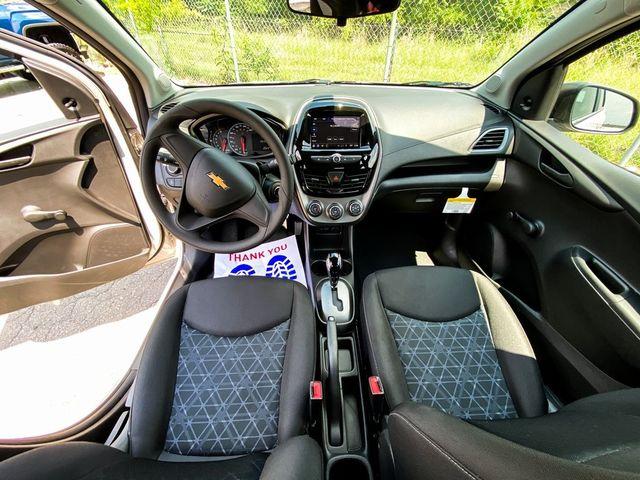 2020 Chevrolet Spark LS Madison, NC 16