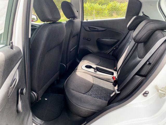 2020 Chevrolet Spark LS Madison, NC 19