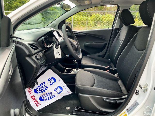 2020 Chevrolet Spark LS Madison, NC 21