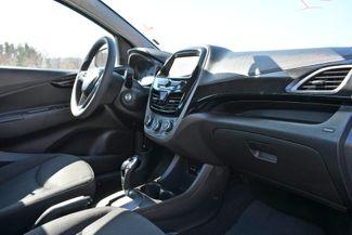 2020 Chevrolet Spark LT Naugatuck, Connecticut 4