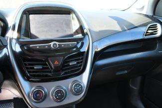 2020 Chevrolet Spark LT Naugatuck, Connecticut 7