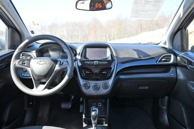 2020 Chevrolet Spark LT Naugatuck, Connecticut 5