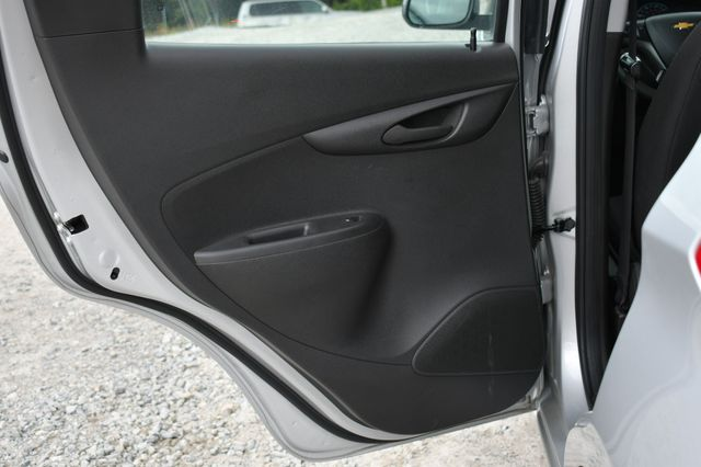 2020 Chevrolet Spark LT Naugatuck, Connecticut 13
