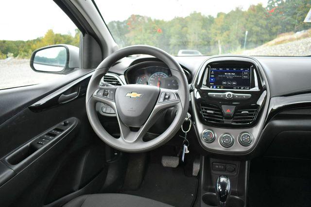 2020 Chevrolet Spark LT Naugatuck, Connecticut 14