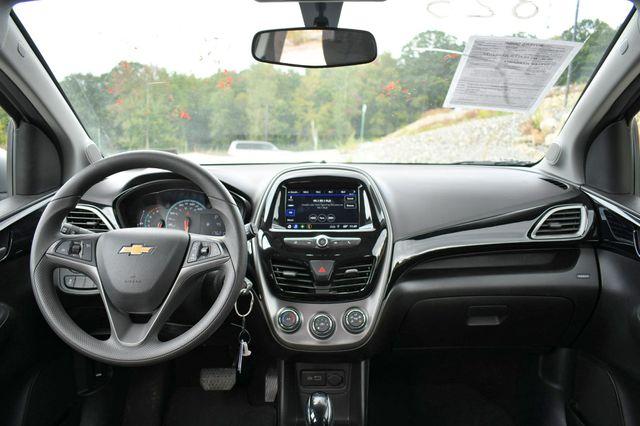 2020 Chevrolet Spark LT Naugatuck, Connecticut 15