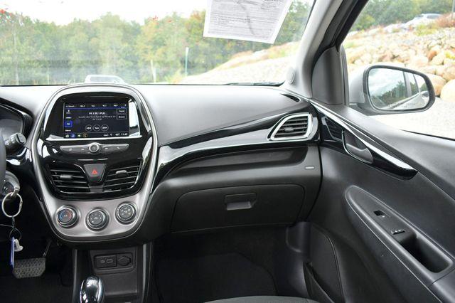 2020 Chevrolet Spark LT Naugatuck, Connecticut 16
