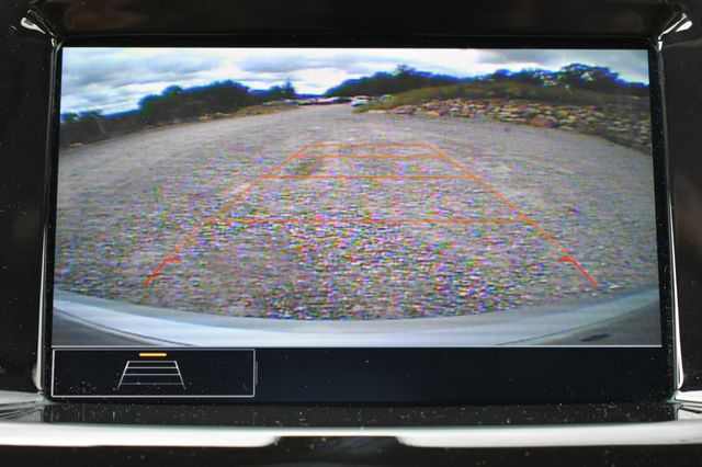 2020 Chevrolet Spark LT Naugatuck, Connecticut 20