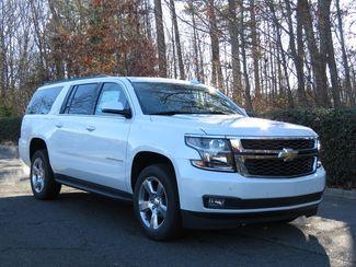 2020 Chevrolet Suburban LT in Kernersville, NC 27284