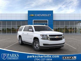 2020 Chevrolet Suburban LS in Kernersville, NC 27284