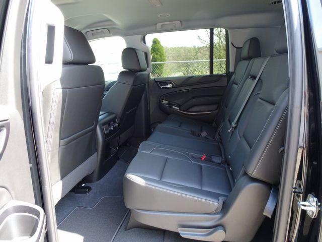 2020 Chevrolet Suburban LT Madison, NC 13