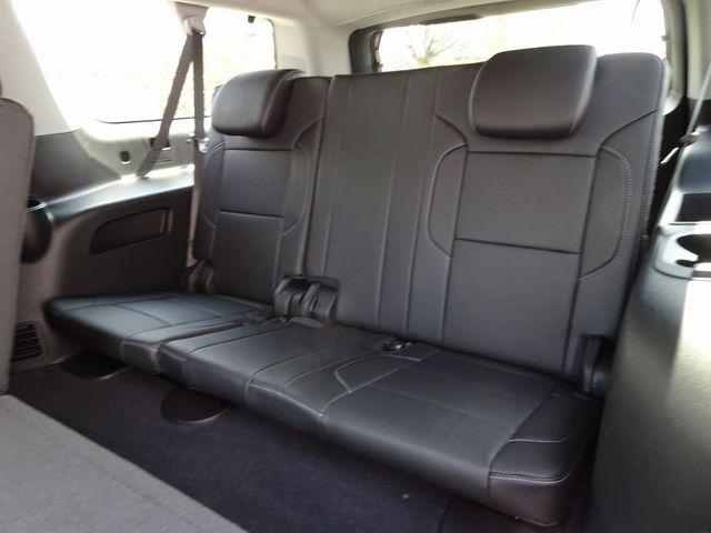2020 Chevrolet Suburban LT Madison, NC 15