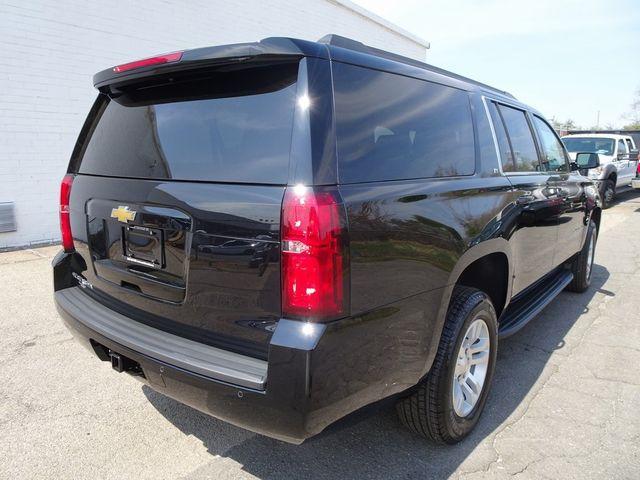 2020 Chevrolet Suburban LT Madison, NC 1