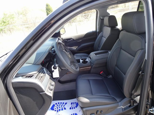 2020 Chevrolet Suburban LT Madison, NC 19