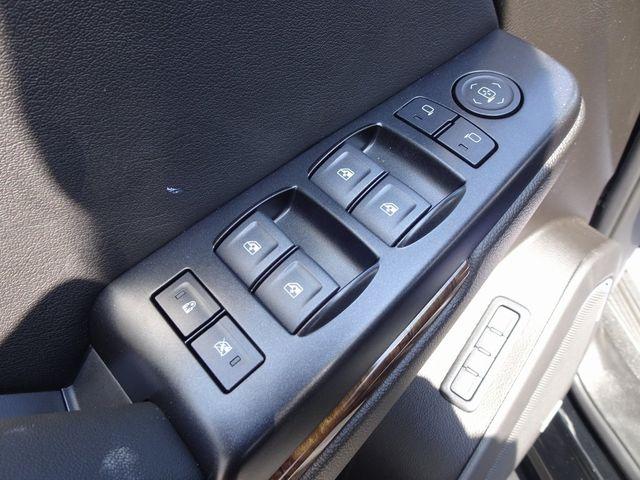 2020 Chevrolet Suburban LT Madison, NC 20