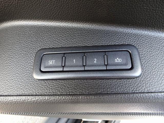 2020 Chevrolet Suburban LT Madison, NC 22