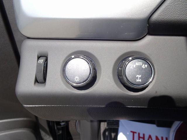 2020 Chevrolet Suburban LT Madison, NC 24