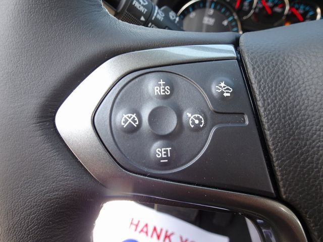 2020 Chevrolet Suburban LT Madison, NC 25