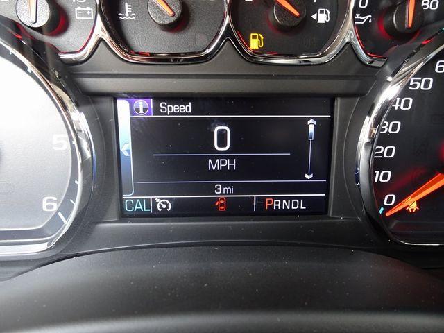 2020 Chevrolet Suburban LT Madison, NC 27