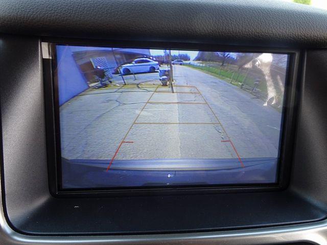 2020 Chevrolet Suburban LT Madison, NC 29