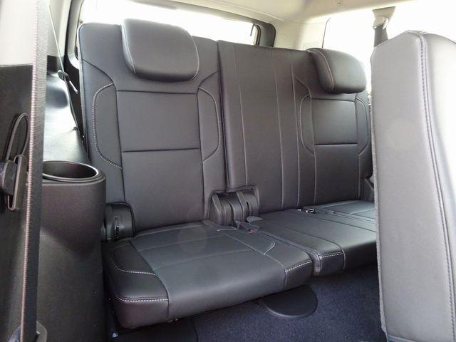 2020 Chevrolet Suburban LT Madison, NC 34