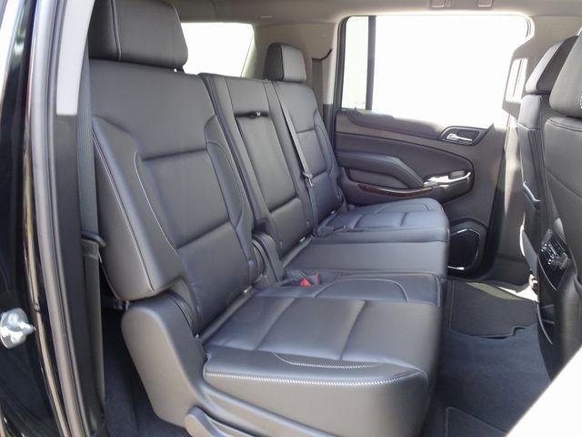 2020 Chevrolet Suburban LT Madison, NC 36