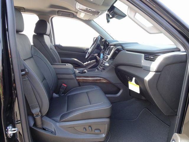 2020 Chevrolet Suburban LT Madison, NC 38