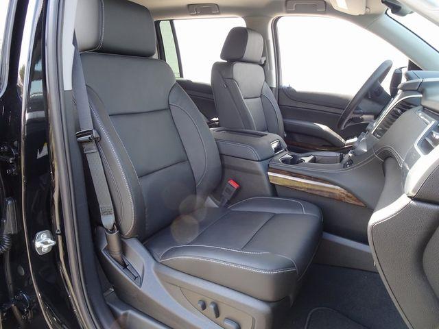 2020 Chevrolet Suburban LT Madison, NC 39