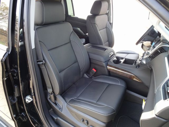 2020 Chevrolet Suburban LT Madison, NC 40