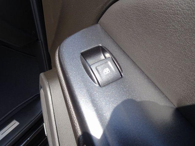 2020 Chevrolet Suburban LT Madison, NC 41