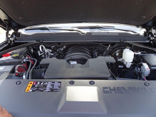 2020 Chevrolet Suburban LT Madison, NC 43