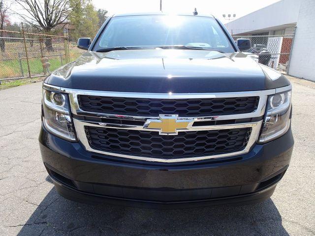 2020 Chevrolet Suburban LT Madison, NC 6