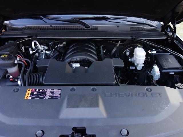 2020 Chevrolet Suburban Premier in Marion, AR 72364