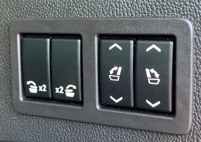 2020 Chevrolet Suburban Premier SUNROOF NAVIGATION in Memphis, Tennessee 38115