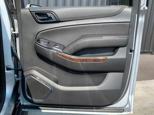 2020 Chevrolet Suburban LT in Spanish Fork, UT 84660