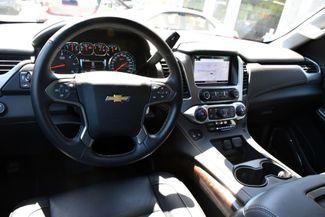 2020 Chevrolet Suburban LT Waterbury, Connecticut 13