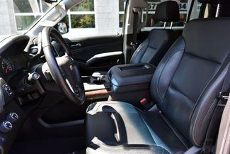 2020 Chevrolet Suburban LT Waterbury, Connecticut 14