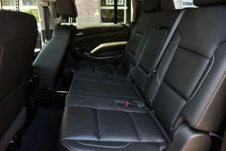 2020 Chevrolet Suburban LT Waterbury, Connecticut 16