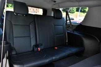 2020 Chevrolet Suburban LT Waterbury, Connecticut 18