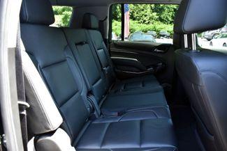 2020 Chevrolet Suburban LT Waterbury, Connecticut 20