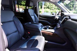 2020 Chevrolet Suburban LT Waterbury, Connecticut 21